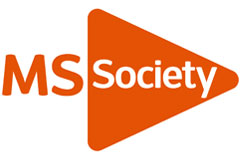 The Multiple Sclerosis Society